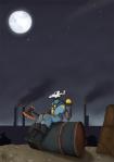 pipeline_dreams_by_reaperfox-d3g4ag5