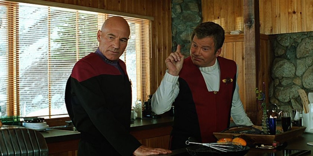 picard-with-kirk-generations-star-trek